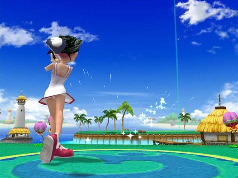 Super-Swing-Golf-Pangya-1