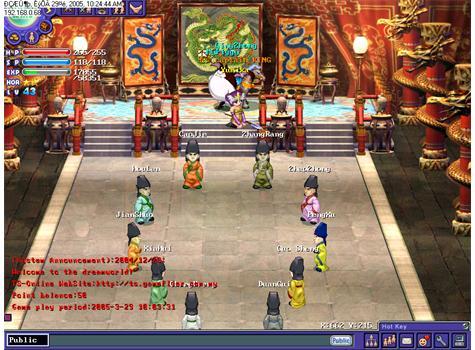 sejarah game online di indonesia mungkee s blog